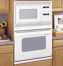 Microwave And Toaster Oven In One General Electric Recalls Microwave Combo Wall Ovens Due To Fire