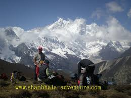 Triptrip by Tibet Trip Trip Tips High Altitude Sickness Prevention