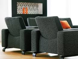 Sofas And Chairs Syracuse Stressless By Ekornes At Dunk U0026 Bright Furniture Syracuse