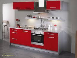 meuble de cuisine castorama meuble meubles cuisine castorama lovely lments de cuisine castorama