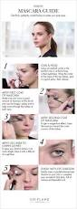 How To Use An Eyelash Curler 104 Best Oriflame Images On Pinterest Products Make Up And