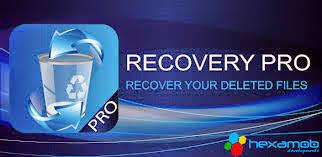 undelete apk hexamob recovery pro undelete v5 01 apk apk center