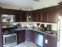 kitchen remodeling brian hommel home improvement saugerties ny