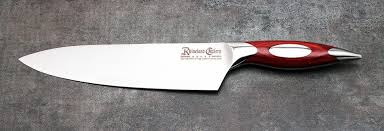 kitchen knives to go kitchen knives to go 28 images custom cleaver sold by chef s