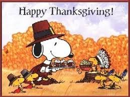 brown thanksgiving to air thanksgiving on abc blogwing