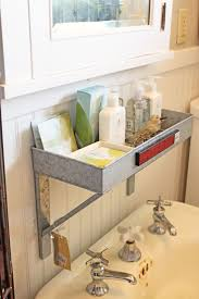 34 best bathroom images on pinterest bathroom ideas room and