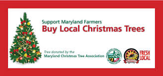 maryland department of agriculture s top 10 reasons to buy a fresh