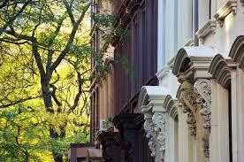 Home Appraisal Value Estimate by Home Value Estimator Smartasset Com