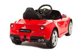 kid car latest kid ferrari car to collection w8g and kid ferrari car top