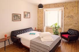 chambre d hote lisbonne lisbon calling rooms studio chambres d hôtes lisbonne