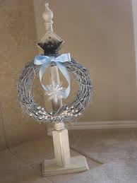 accessories where to buy wreath hangers light