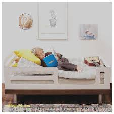 Toddler Changing Table Dresser Luxury Changing Table Tray For Dresser Changing Table
