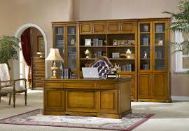 Home Office Furniture Ideas Wooden Antique Office Furniture Antique Office Furniture Ideas
