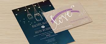 wedding invitations groupon vistaprint groupon how to get cheap wedding invitations