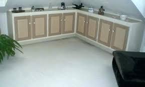 meuble cuisine en aluminium protection meuble cuisine founderhealth co