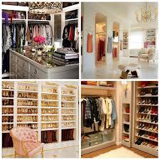 ideas kim kardashian closet u2014 cfields interior trends kim
