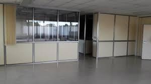au bureau henin beaumont location bureau hénin beaumont pas de calais 62 220 m référence