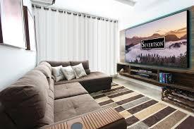 home design expo 2017 100 home design expo inc country home