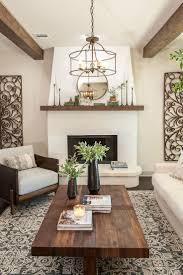 mediterranean designs livingroom best living room ideas on
