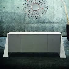 Marble Sideboards Marble Sideboards Robson Furniture