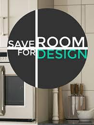 monogram kitchen blogs all in good food u0026 save room for design