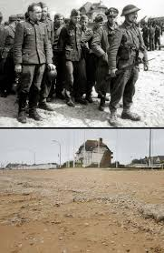 186 best ww ii june 6 1944 d day images on pinterest wwii