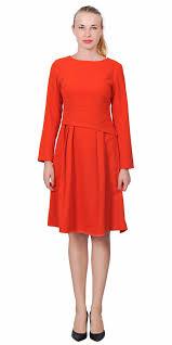 women u0027s elegant wear to work dress office business classy retro