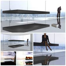 floating bed designs bedroom wonderful white floating bed diy king size bed king size