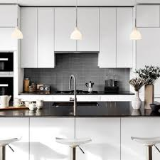 houzz glass kitchen cabinet doors white melamine cabinets kitchen ideas photos houzz