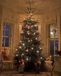 swedish interiors swedish christmas tree rainforest islands ferry