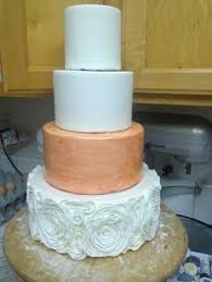 wedding cake extract how to make a cake step by step faux wedding