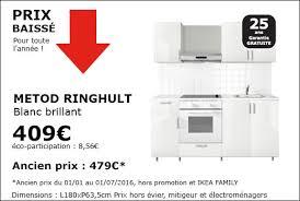 evier cuisine 80 cm dimension evier cuisine meublesline meuble de cuisine bas 80 cm