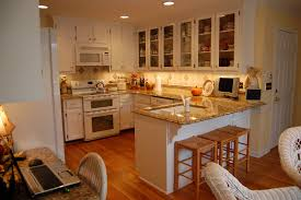 kitchen the baking center in movie its complica ina garten kitchen