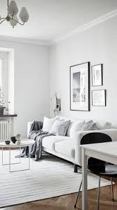 Home With A Soft And Graphic Look Via Coco Lapine Design Blog - Cozy home furniture ottawa