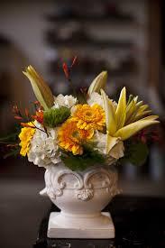 Flowers In Waco - rosetree floral design u2013 events weddings and flower arrangements