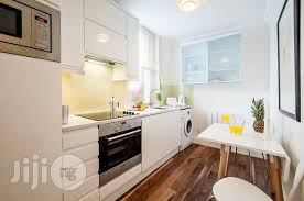 2 Bedroom House Croydon 2 Bedroom House For Rent In Croydon London For Sale In Abuja