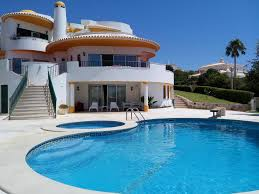 Large Luxury Villa With Private Pool And Se  HomeAway