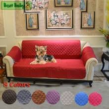 online get cheap pet sofa protector aliexpress com alibaba group