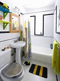 Boy Bathroom Ideas Download Boy Bathroom Ideas Gurdjieffouspensky Com