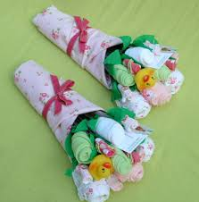baby shower games for baby showers ideas snips and snails and