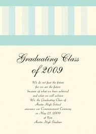 college graduation announcement template graduation announcement templates downloads