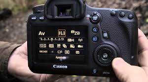 canon 6d black friday 2017 canon eos 6d ef camera on amazon get it in pakistan nazdeeq street