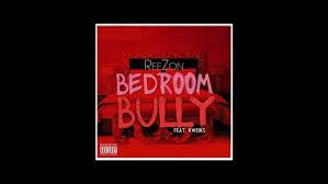 shabba ranks bedroom bully buju banton krystal twice my age shabba ranks bedroom bully ting