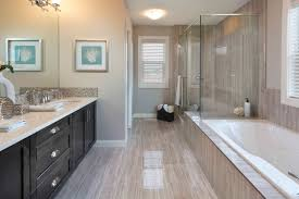 browse our photo gallery for design ideas for your dream home