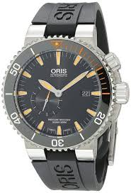 cheap designer watches 110 best oris images on watches luxury watches and