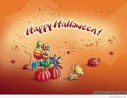 halloween android wallpaper happy halloween wallpaper 2015