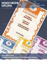 business u0026 company certificates business company certificate