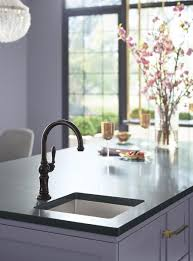 kraus kitchen faucets reviews kitchen best commercial style faucet kitchen faucet lowes