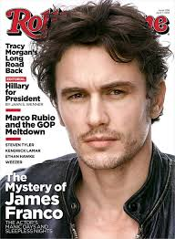 the mystery of james franco inside his manic days sleepless