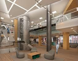 interior home design ideas vitlt com